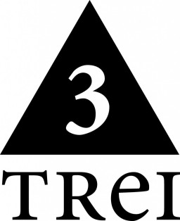 Logo_editura_trei-833x1024