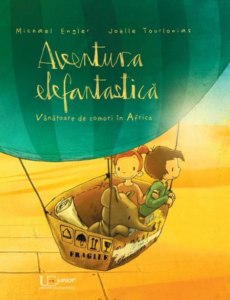 coperta1_engler_aventura-elefantastica-570x742