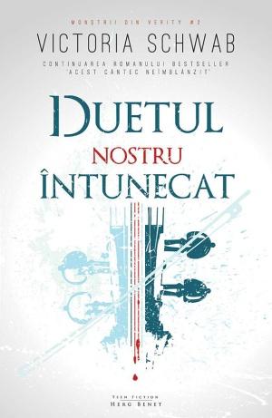 Coperta-Duetul_nostru_intunecat-VIctoriaSchwab